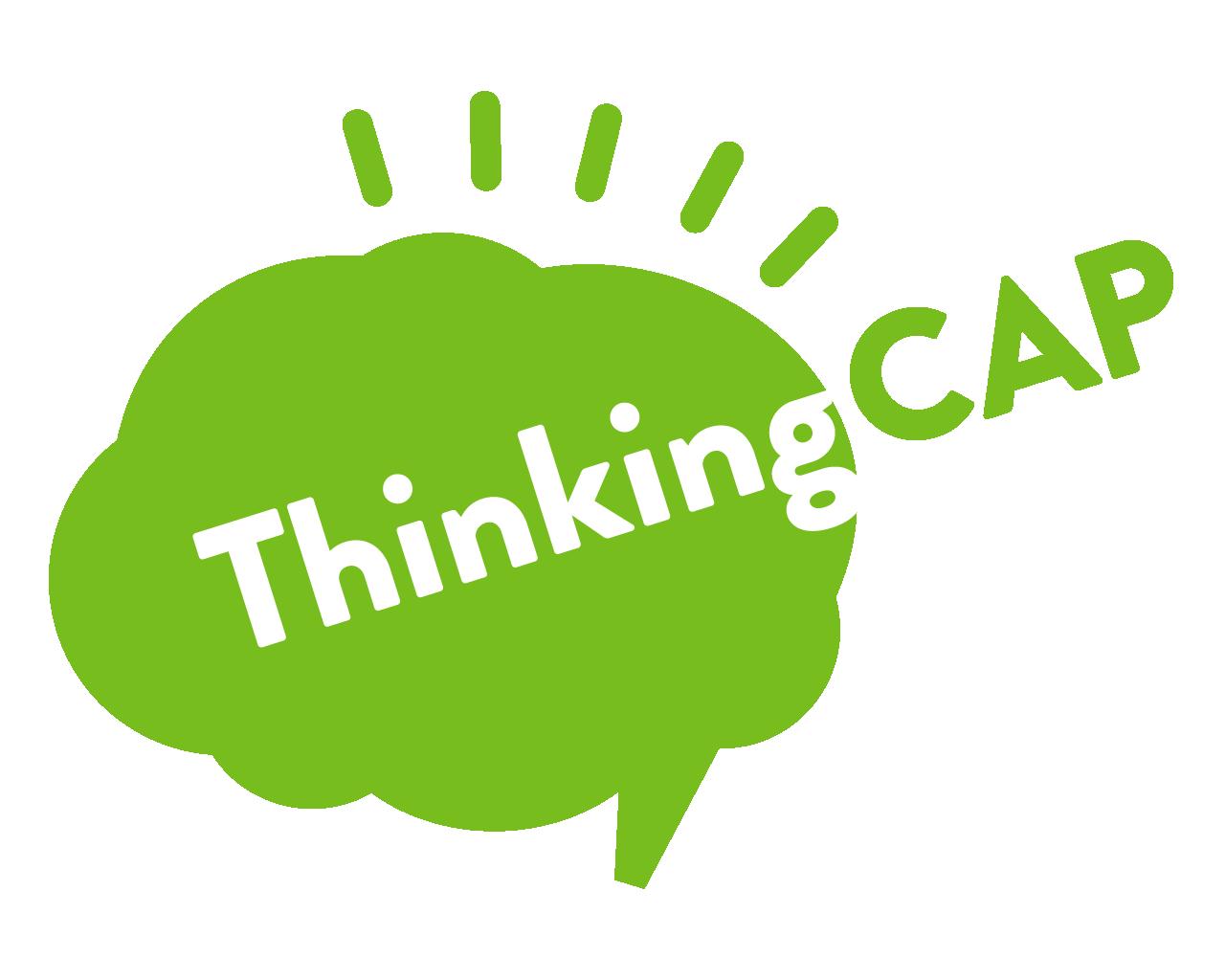 ThinkingCAP Tots