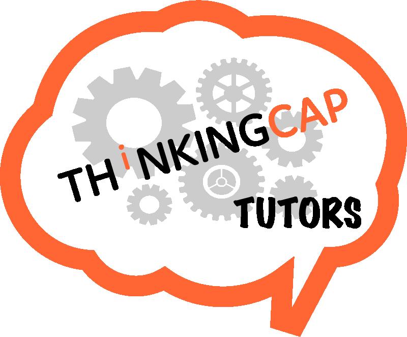ThinkingCAP Tutors